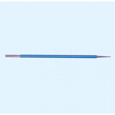 SINGLE USE NEEDLE ELECTRODE Ø 2.4 mm sterile