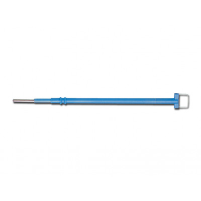 SQUARE LOOP ELECTRODE Ø 2.4 mm - 10 x 8 mm