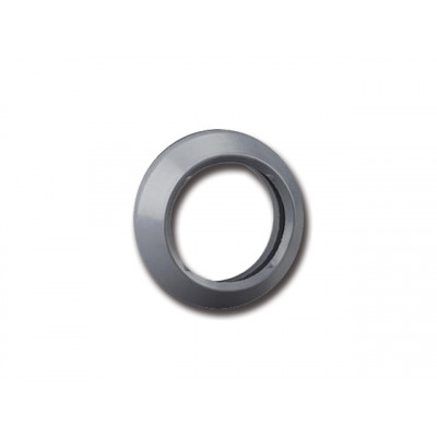 LITTMANN NEOPRENE GREY RING - pediatric