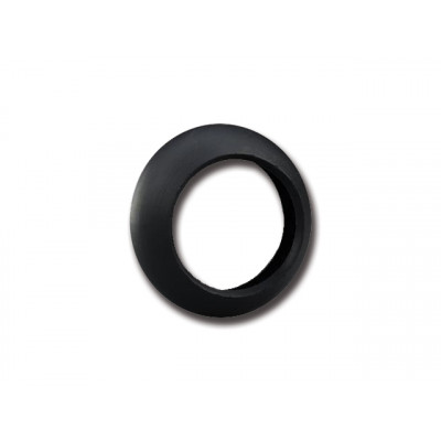 LITTMANN™ NEOPRENE BLACK RING Classic II