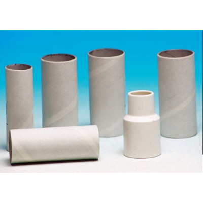 COSMED PONY PAPER ROLL 57 mm x 10 m