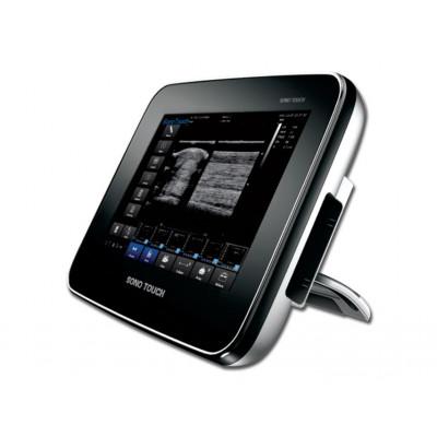 Chison Sonotouch 10 touchscreen echografie unit