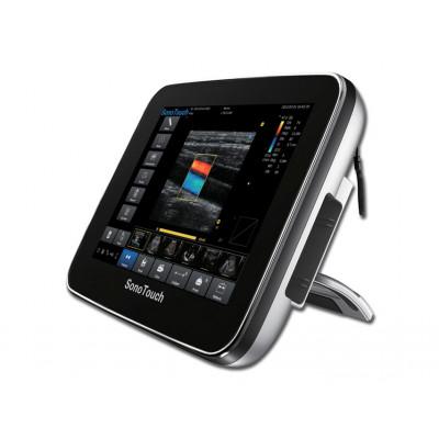 Chison Sonotouch 20 touchscreen echografie unit