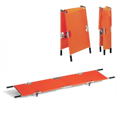 GIMA STRETCHER 2 - foldable in 2