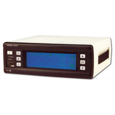 Pulse oximeter BPM 200