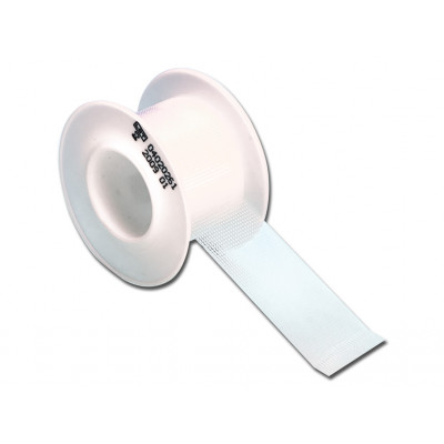 PLASTER ROLL - hypoallergenic clear plaster
