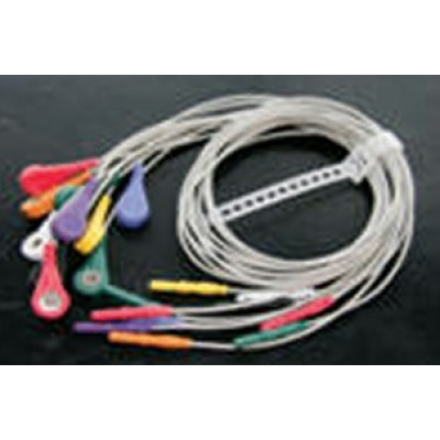 CABLE ECG (for code 35131)