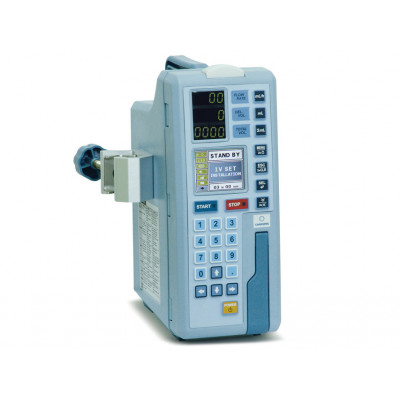 INFUSION PUMP IP7700