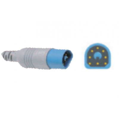 SpO2 ADULT/NEONATAL WRAP PROBE - PHILIPS
