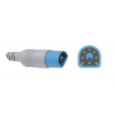 SpO2 ADULT Y EAR PROBE - PHILIPS""""