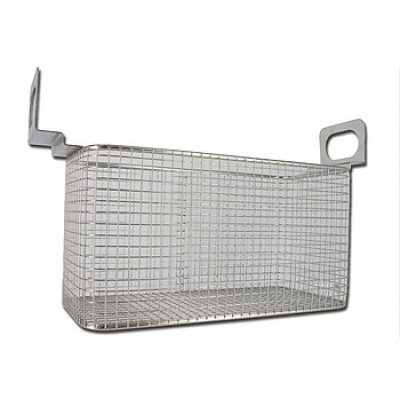 PERFORATED TRAY (for Branson 2510)