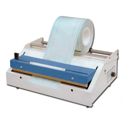 GIMA D-351 SEALING MACHINE