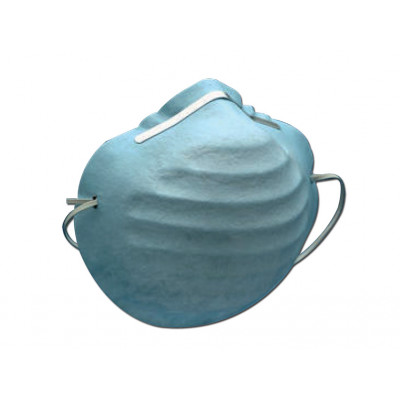 3M ASEPTEX MOULDED SURGICAL MASK 1800