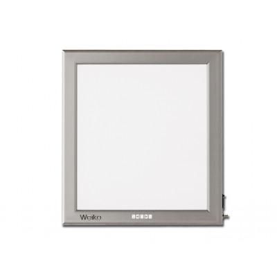 ULTRA SLIM LED LIGHT BOX