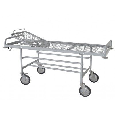 WARD STRETCHER
