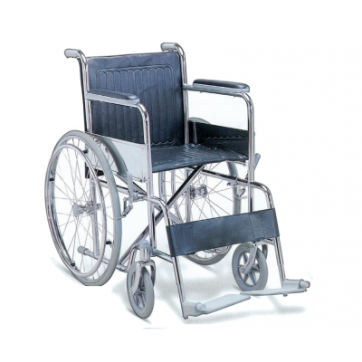 FRONT WHEEL (for code 27709)