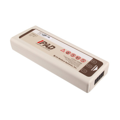 Li ion LITHIUM BATTERY (for code 35341)