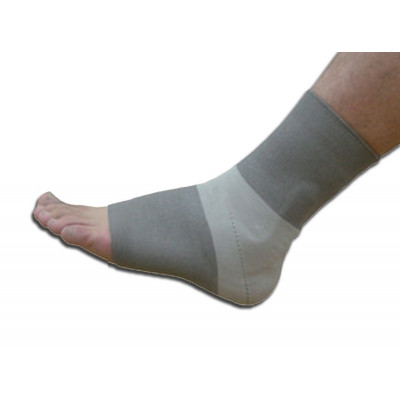 ANKLE SUPPORT - left