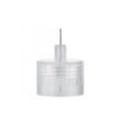 BD MICRO-FINE NEEDLES 320140 4 mm 32G