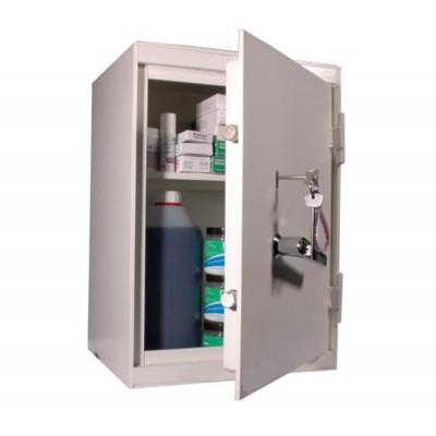 LEC Opiatenkast CDC350 vloermodel