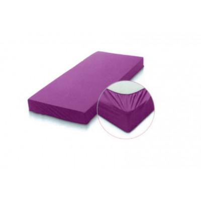 COVER PLUS (for antidecubitus mattress)
