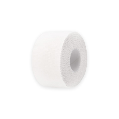 FABRIC SPORT TAPE - 14 m x 5 cm - ankle