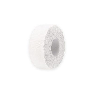 FABRIC SPORT TAPE - 14 m x 3.8 cm - wrist