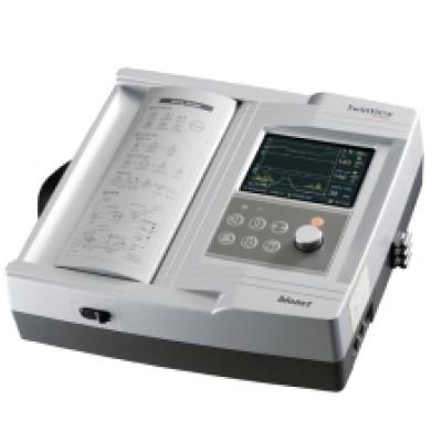 CTG monitor dubbel FC1400