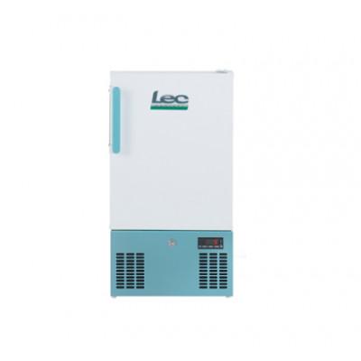 LEC PE102CEU countertop koelkast