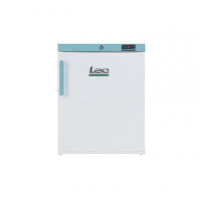 LEC PE207CEU countertop koelkast 82 ltr