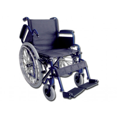 OXFORD WHEELCHAIR