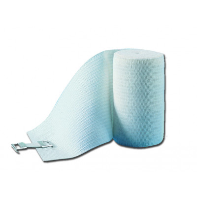 PREVIMEDICAL COMPRESSION BANDAGE