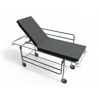 Patienten trolley