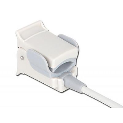 Vingertop sensor voor Oxy 10