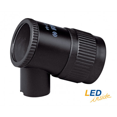 RI SCOPE F.O. DERMATOSCOPE HEAD 3.5V LED