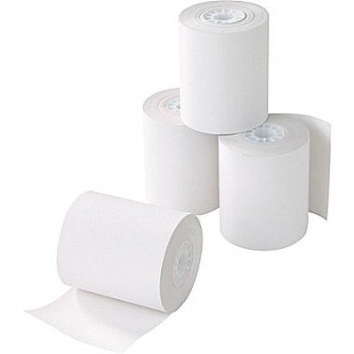 THERMAL PAPER FOR AUTOCLAVES PRINTER 60 x 25 m