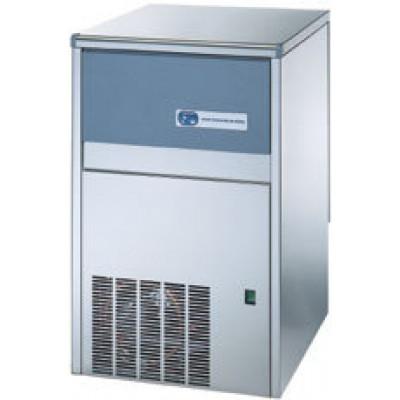 NTF ijsblokjes machine 43 Kg