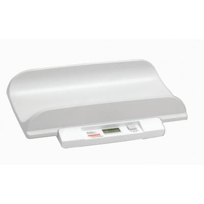 SPARE TRAY (for code 27309)