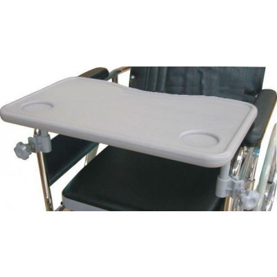 TABLE FOR WHEELCHAIR (codes 27709 /16)