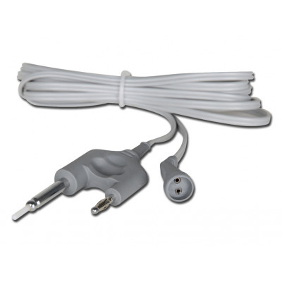 US BIPOLAR CABLE FOR MB 120D/122/132/160D/202