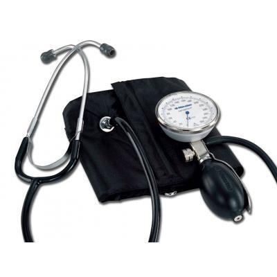 Riester aneroïde bloeddrukmeters