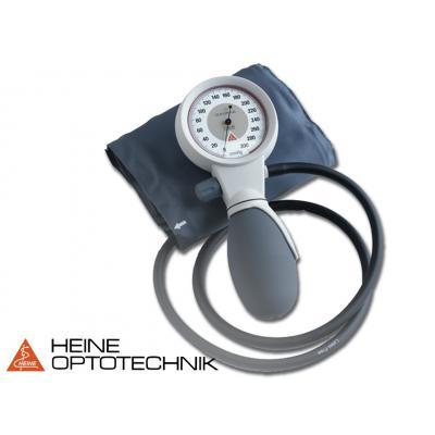 Heine aneroïde bloeddrukmeter