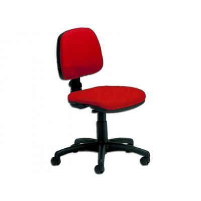Gima stoelen en krukken