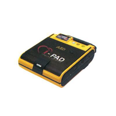 Accessoires voor defibrillatoren