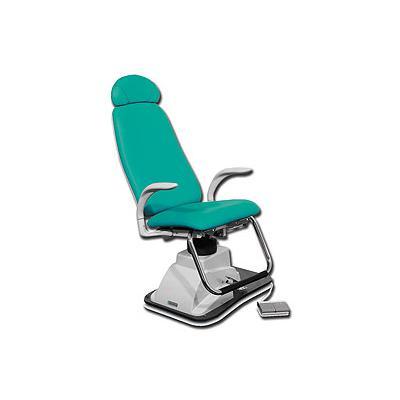 KNO stoelen