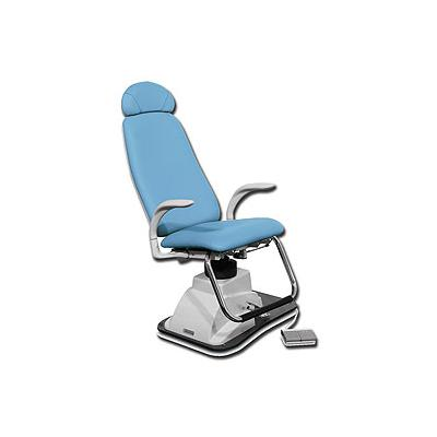 Euroclinic stoelen en meubelen
