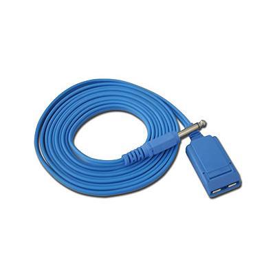 Platen en kabels
