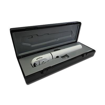 Riester oftalmoscopen
