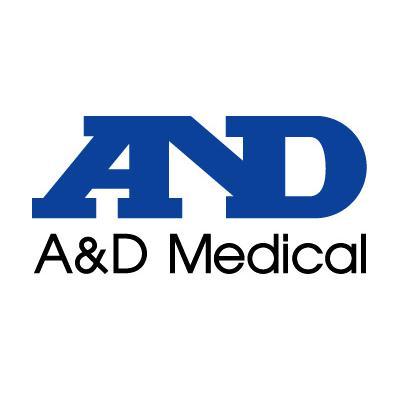 A&D bloeddrukmeters