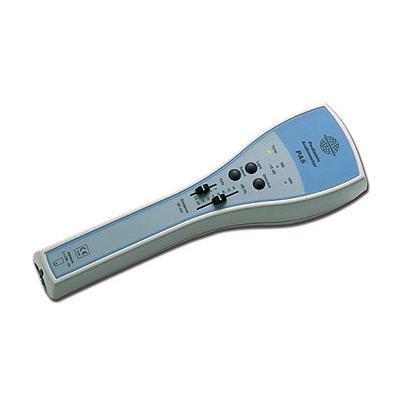 audiometers